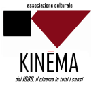 KINEMA-LOGO